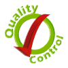 QualityControl.png_1